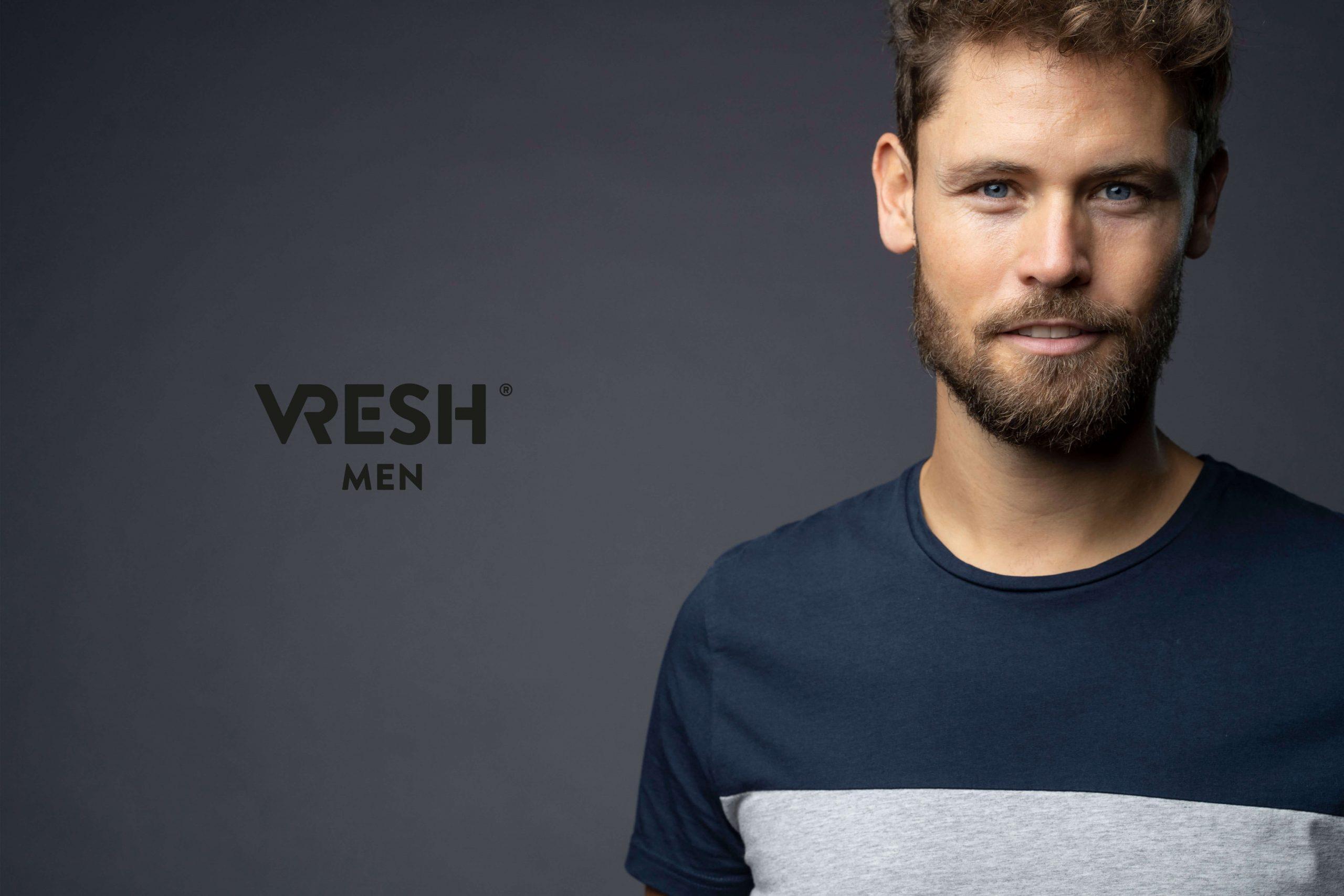 vresh_clothing_men_mario