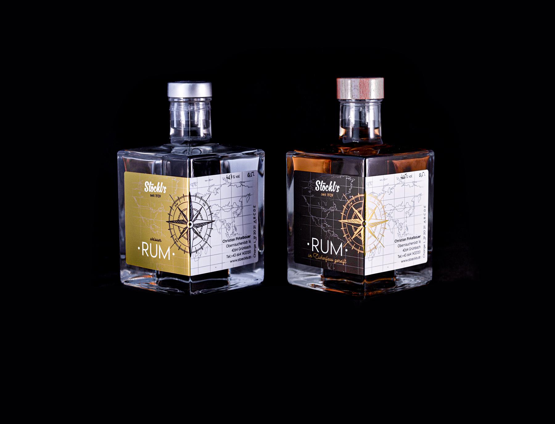 Stöckl's Rum